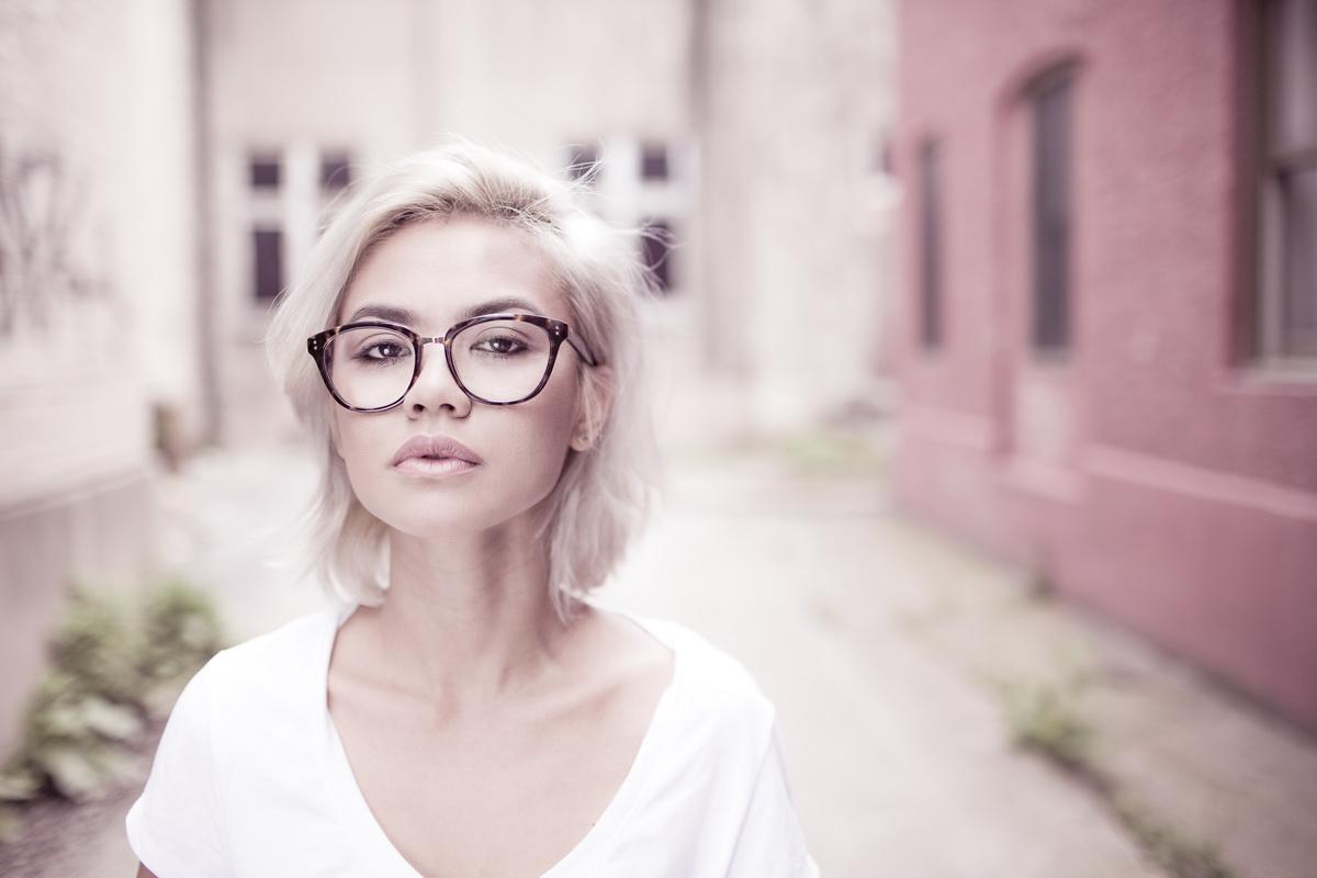 Lee más sobre el artículo Standard Glasses